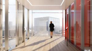 tour-trinity-la-defense-bureaux-du-futur