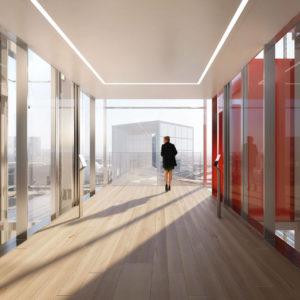 tour-trinity-la-defense-ascenseurs-panoramique-interview-jean-luc-crochon