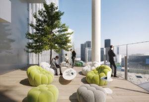 tour-trinity-terrasses-végétalisées